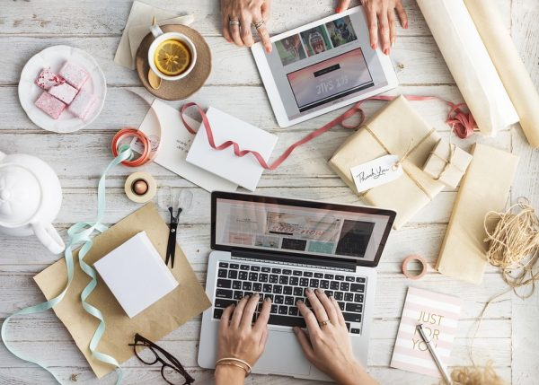 Idee Regalo Per L Ufficio : Idee regalo uomo per ufficio ebci idee regalo