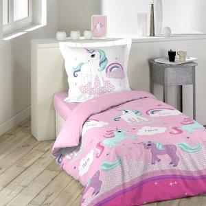 piumone unicorni