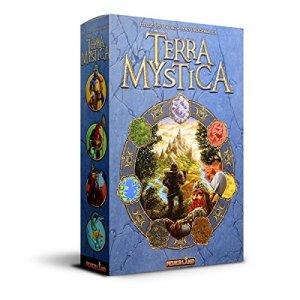 giochi da tavolo migliori terra mystica