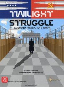giochi da tavolo migliori twilight struggle