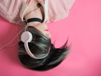 ascoltare musica streaming