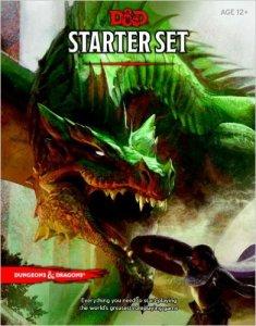 manuale del giocatore d&d