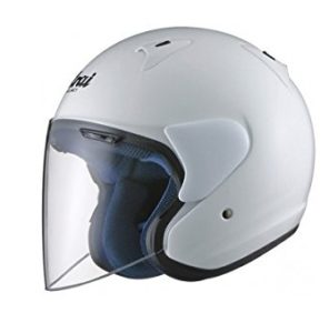 migliore casco jet fascia alta