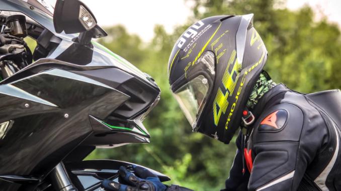 come scegliere il casco migliore