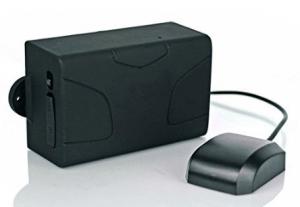 gps per auto con comando remoto per spegnere il motore da smartphone