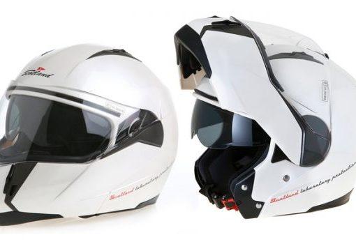 miglior casco modulare guida all'acquisto