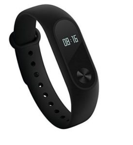 idea regalo uomo fitness tracker