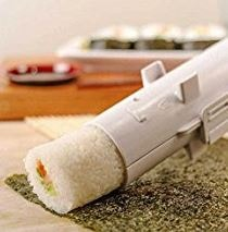 bazooka per fare il sushi maki