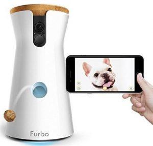 regali tecnologici per chi possiede un cane