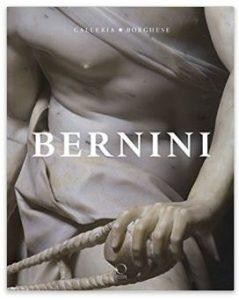 libro su la scultura del Bernini
