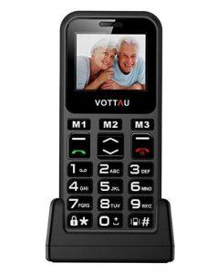 telefonino per anziani
