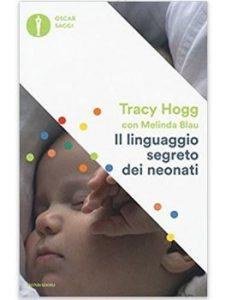 libro sui bambini regalo per donna in gravidanza