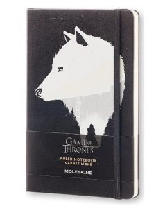 agendina game of thrones casa stark