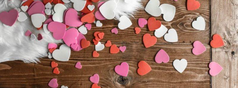 Regali san valentino fidanzato
