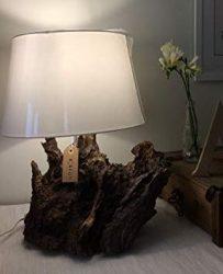 Lampada-artigianale-e1550500690854.jpg
