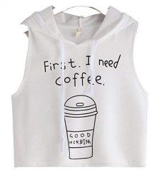 T-shirt-caffè-e1550500515651.jpg