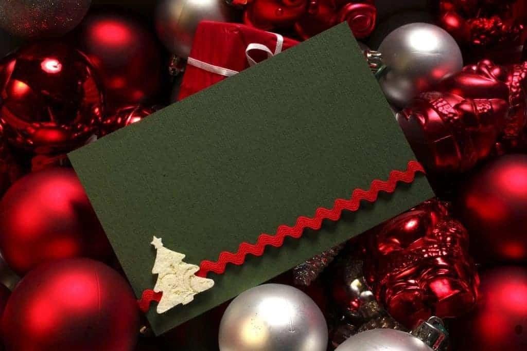 Dedica subito una delle nostre frasi ad amici e parenti per augurare a tutti. Auguri Di Natale Originali 60 Frasi D Auguri Di Natale Simpatiche
