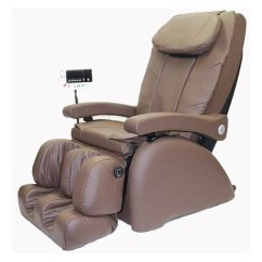 Elite Massage Chair The Emperor Omega Montage High Quality Pedicure Spa 6