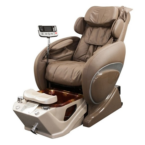 massage pedicure chair bulk disposable covers rose 8000 luxury super relax spa high quality 3a