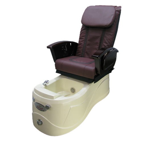 spa pedicure chair cheap plastic chairs vovo high quality manicure salon 020
