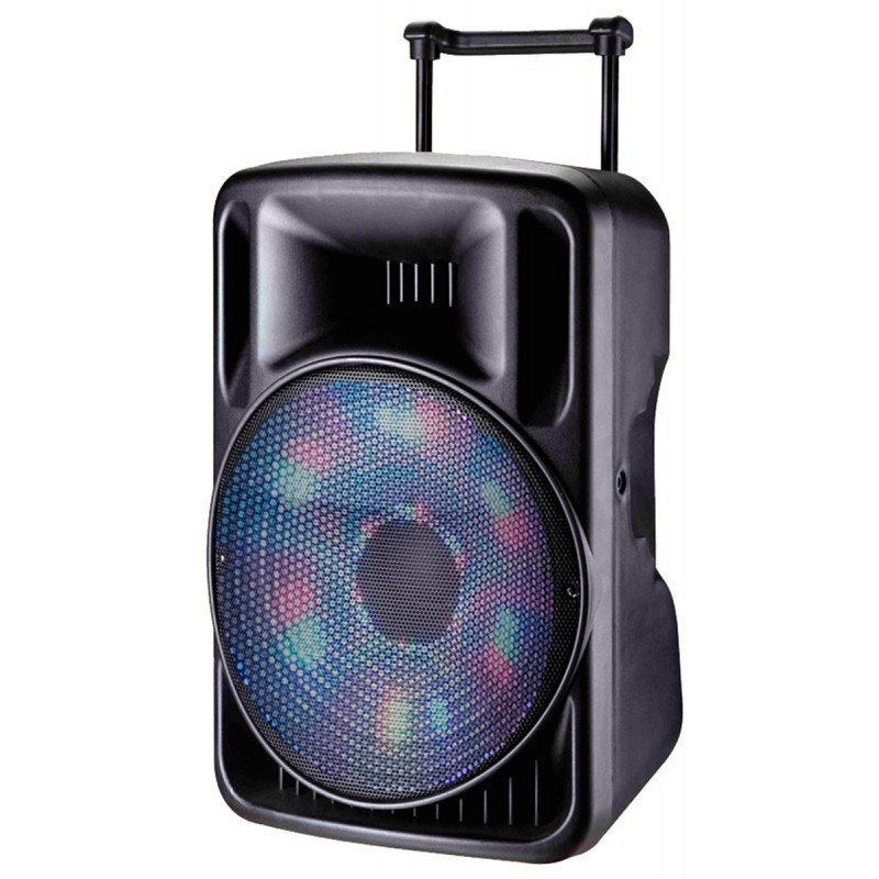 altavoz-trolley-25w-go-rock-gr-d1-12