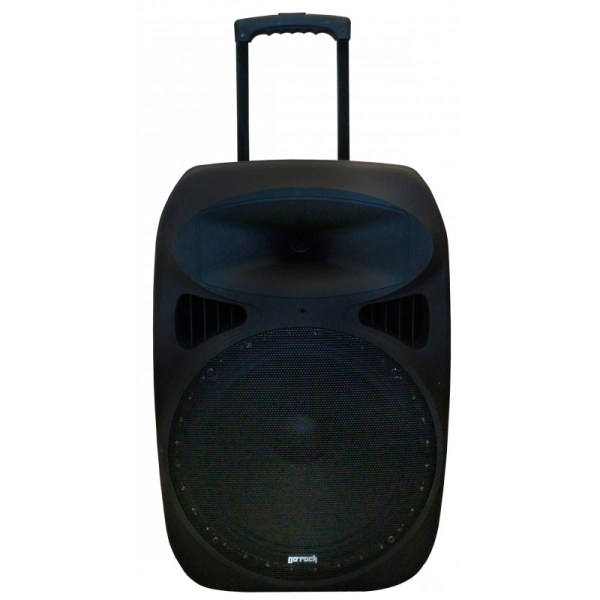 karaoke-trolley-45w-go-rock-gr-a2-15