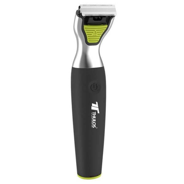 recortador barba thulos th-cp320