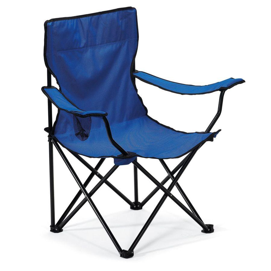 Silla camping  playa Easygo  wwwregaloempresascom