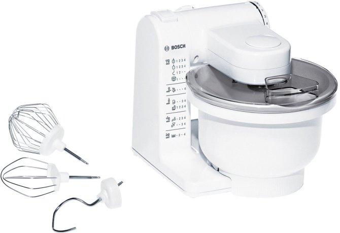 Descuento-73%-Robot-de cocina-Bosch-por-67,99€.jpg