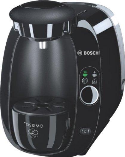 Cafetera-Tassimo-Bosch-TAS2002.jpg