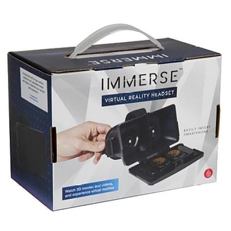 """Binoculares-de-Realidad-Virtual-""""Immerse""""1.jpg"""