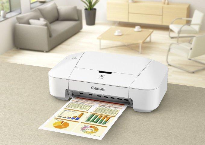 Impresora-foto-de-tinta-Canon.jpg