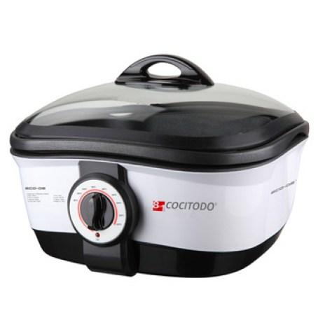 robot-de-cocina-cocitodo.jpg