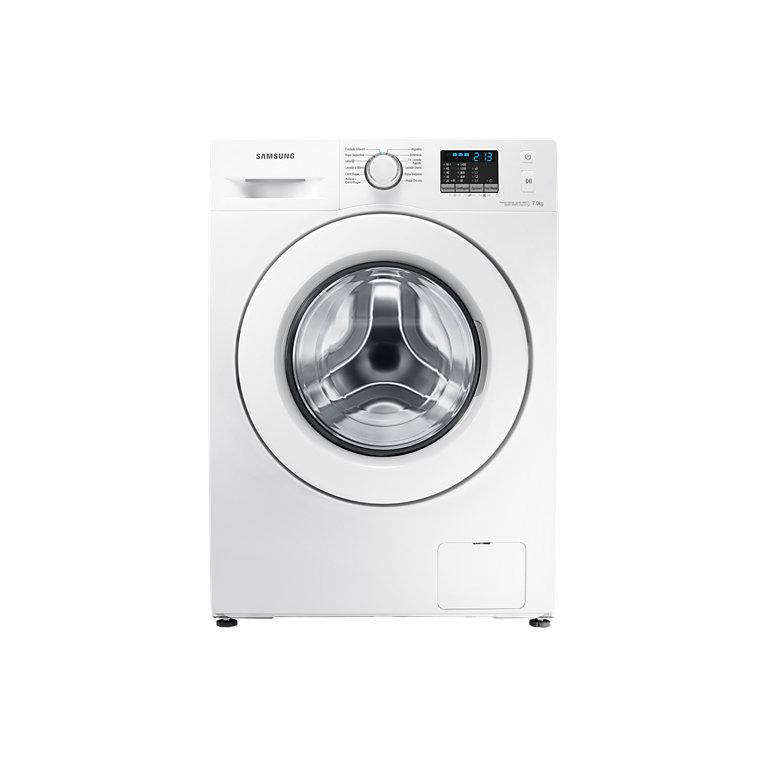 lavadora-samsungg.jpg