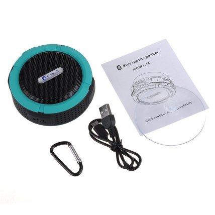 ¡Chollo!-Altavoz-impermeable-con-Bluetooth-Patuoxun-sólo-16-euros1.jpg