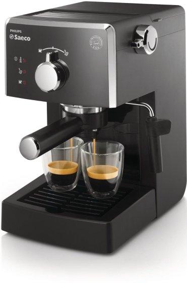 Cafetera-manual-Saeco-para-café-molido-y-monodosis.jpg