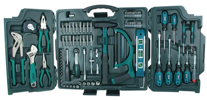 ¡Chollo-Maletín-de-herramientas-Mannesmann-sólo-53€.jpg