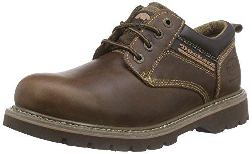 dockers-23da005-zapato-oxford-de-cuero-hombre-grande
