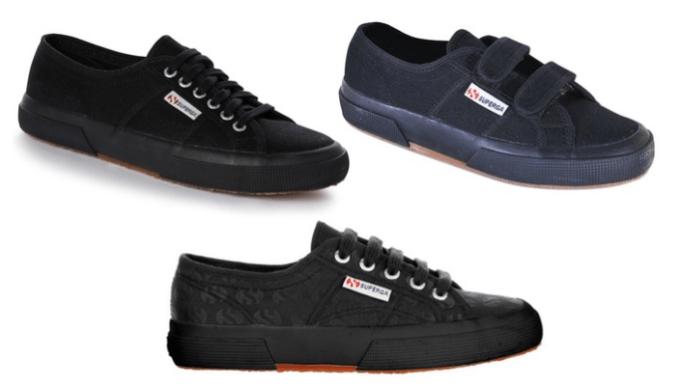 zapatillas-superga-para-hombres-y-mujeres