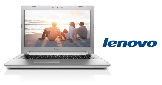 "Portátil Lenovo IdeaPad Z51-70 Core i5 de 15,6"""