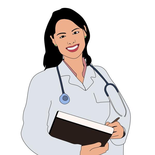No importa que sea hombre o mujer, estudiante o profesional, con esta selección de regalos dedicados a los médicos acertarás siempre.