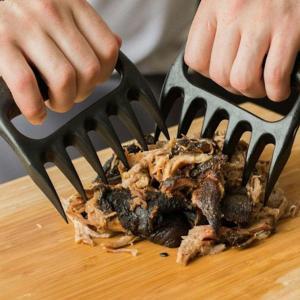 Regalos originales para cocineros chef y amantes de la cocina