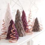 Decora tu salón de forma especial esta Navidad