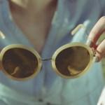 7 tendencias en gafas de sol de moda para regalar y acertar según el carácter