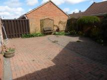 3 Bedroom Property In Lady Lodge Drive Orton