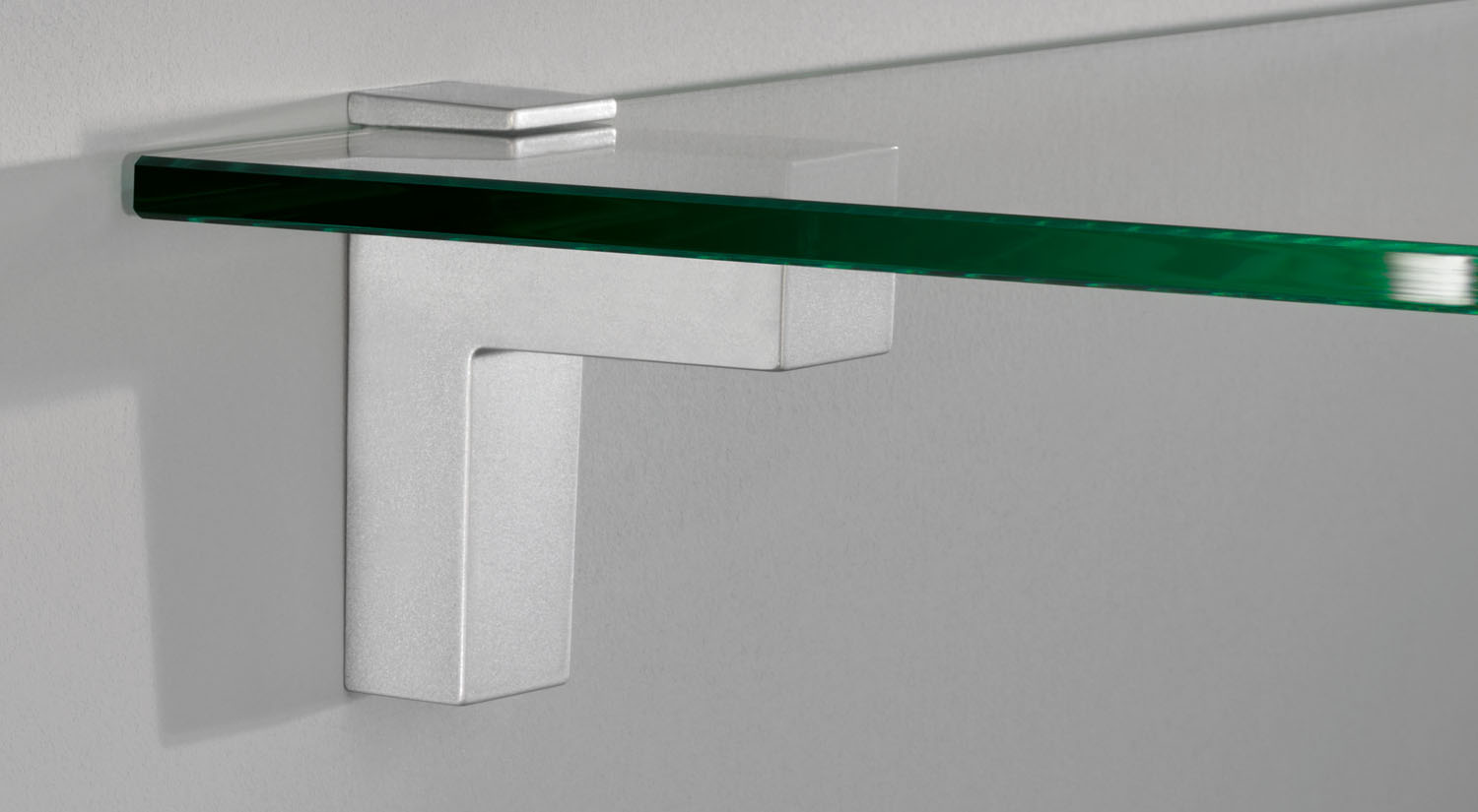 equerre etagere differentes tailles