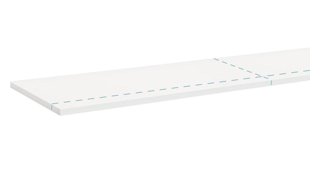 planches sur mesure 1 8 1 9 cm