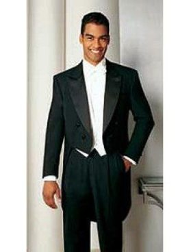 Classic Full Dress by Perry Ellis