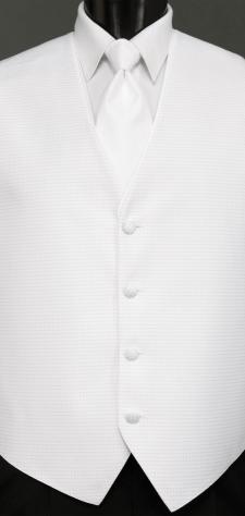 White Sterling
