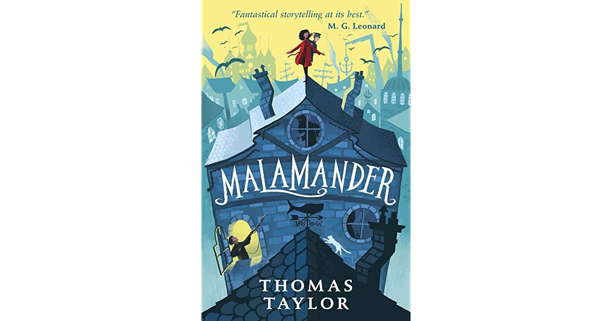 Sea Life Sponsorship from Walker Books sees Malamander retold at Deep Ocean Tales events